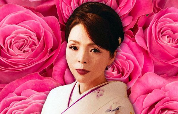 山本千夏 歌手情報サイト シンガープロ